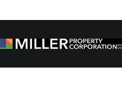Miller property corporation logo